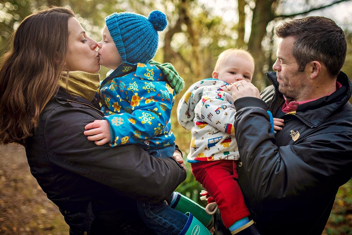 Portsmouth Family Portrait Photographer - Hampshire Family Photography - Photography by Vicki_0005