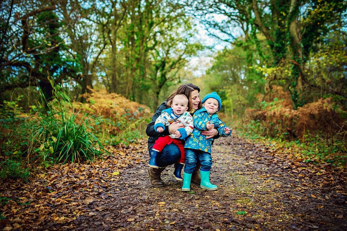 Portsmouth Family Portrait Photographer - Hampshire Family Photography - Photography by Vicki_0006