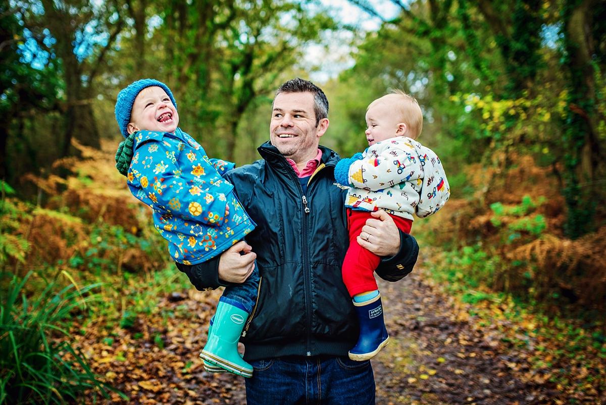 Portsmouth Family Portrait Photographer - Hampshire Family Photography - Photography by Vicki_0008
