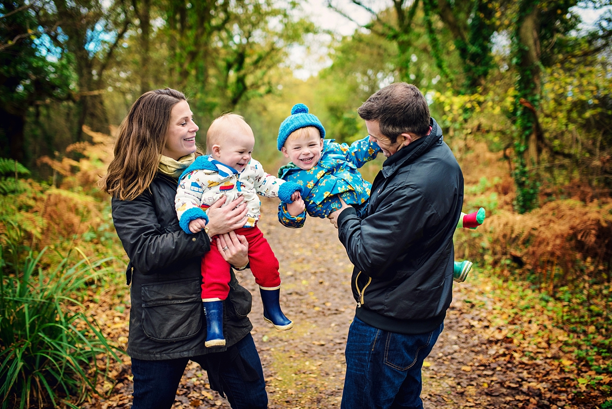 Portsmouth Family Portrait Photographer - Hampshire Family Photography - Photography by Vicki_0010