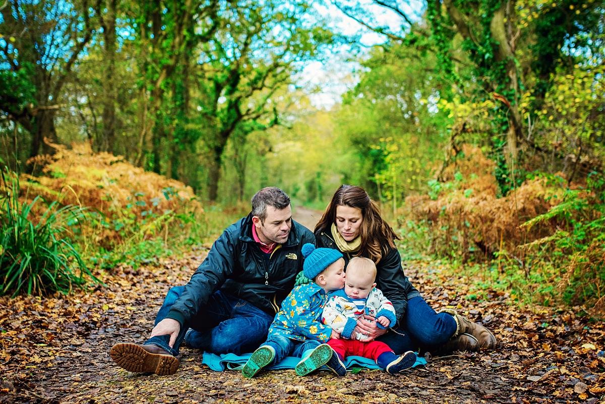 Portsmouth Family Portrait Photographer - Hampshire Family Photography - Photography by Vicki_0012