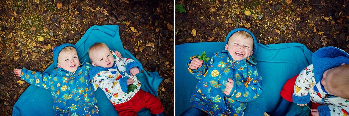 Portsmouth Family Portrait Photographer - Hampshire Family Photography - Photography by Vicki_0013