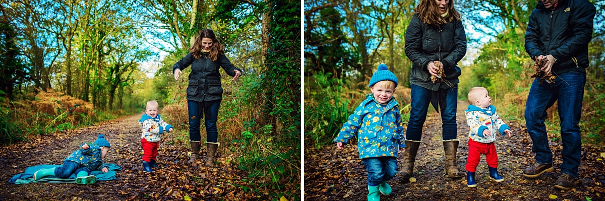 Portsmouth Family Portrait Photographer - Hampshire Family Photography - Photography by Vicki_0014