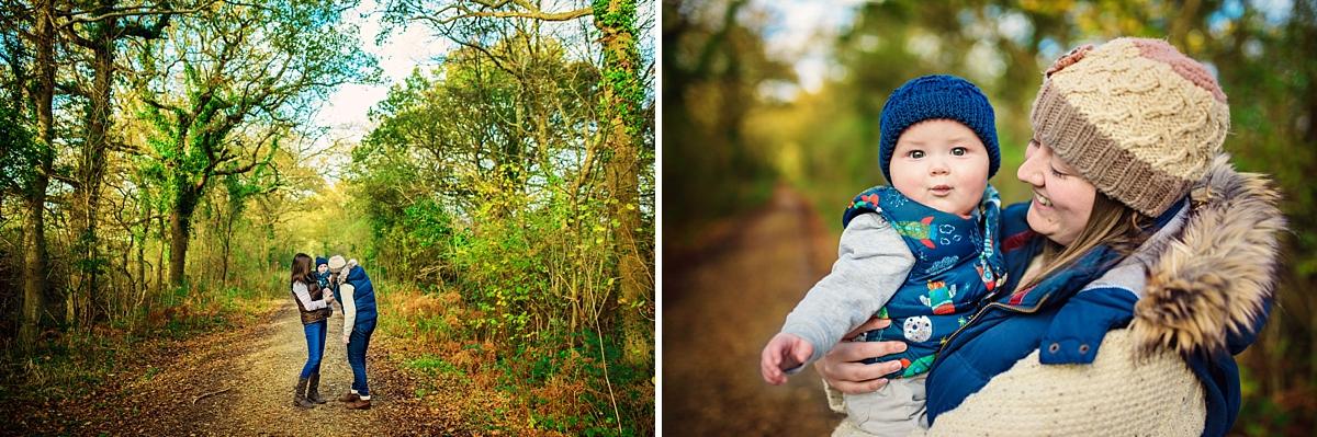 Portsmouth Family Portrait Photographer - Hampshire Family Photography - Photography by Vicki_0023