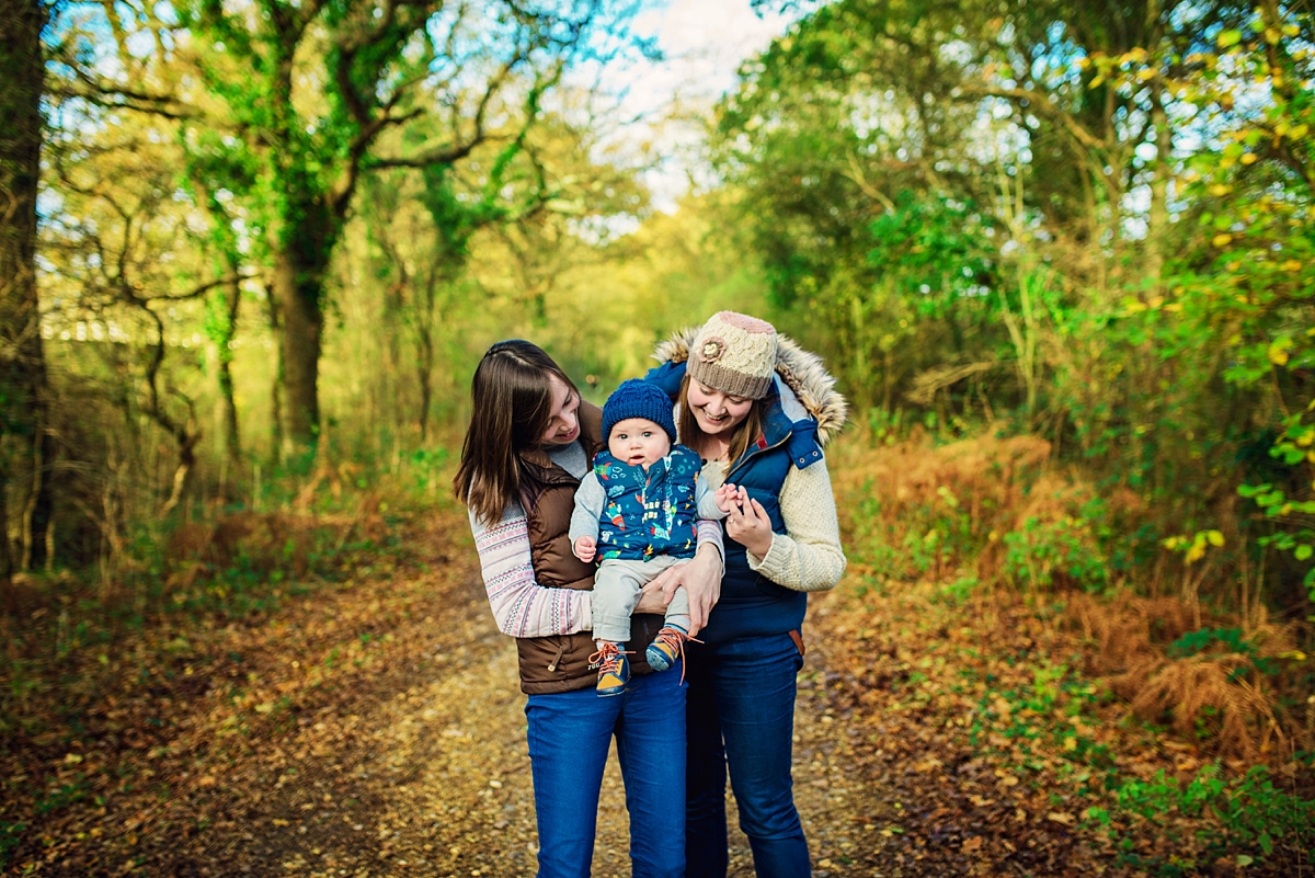 Portsmouth Family Portrait Photographer - Hampshire Family Photography - Photography by Vicki_0024