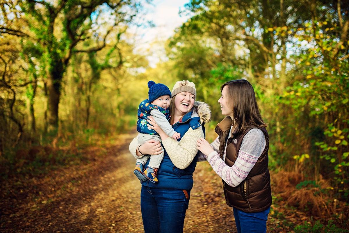 Portsmouth Family Portrait Photographer - Hampshire Family Photography - Photography by Vicki_0025