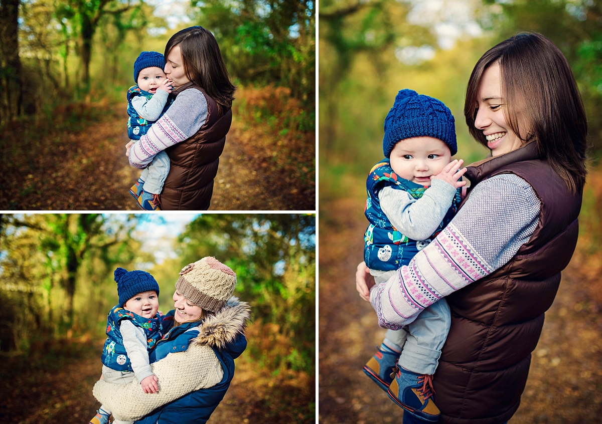 Portsmouth Family Portrait Photographer - Hampshire Family Photography - Photography by Vicki_0026