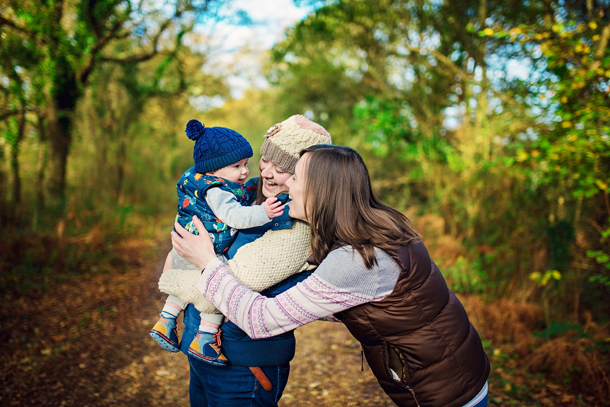 Portsmouth Family Portrait Photographer - Hampshire Family Photography - Photography by Vicki_0027