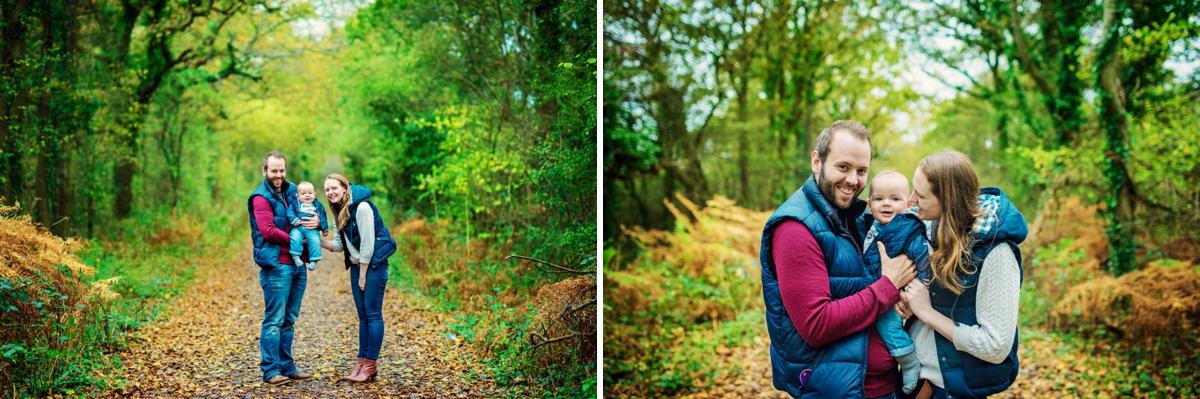 Southampton Family Photographer- Hampshire Family Portraits - Photography by Vicki_0001