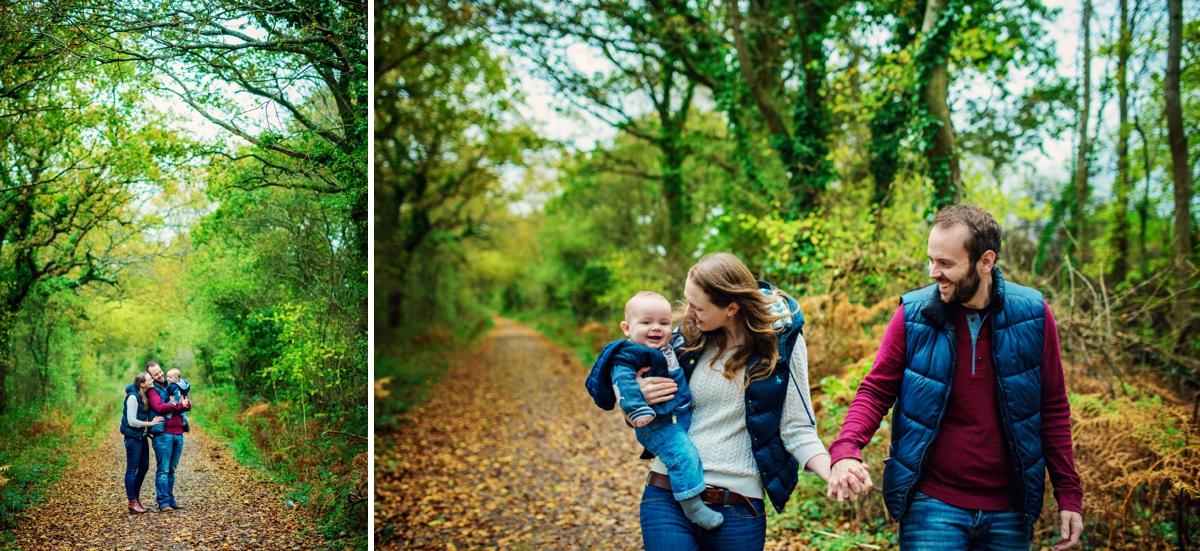 Southampton Family Photographer- Hampshire Family Portraits - Photography by Vicki_0003