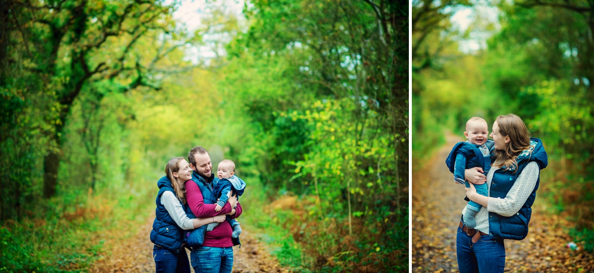 Southampton Family Photographer- Hampshire Family Portraits - Photography by Vicki_0004