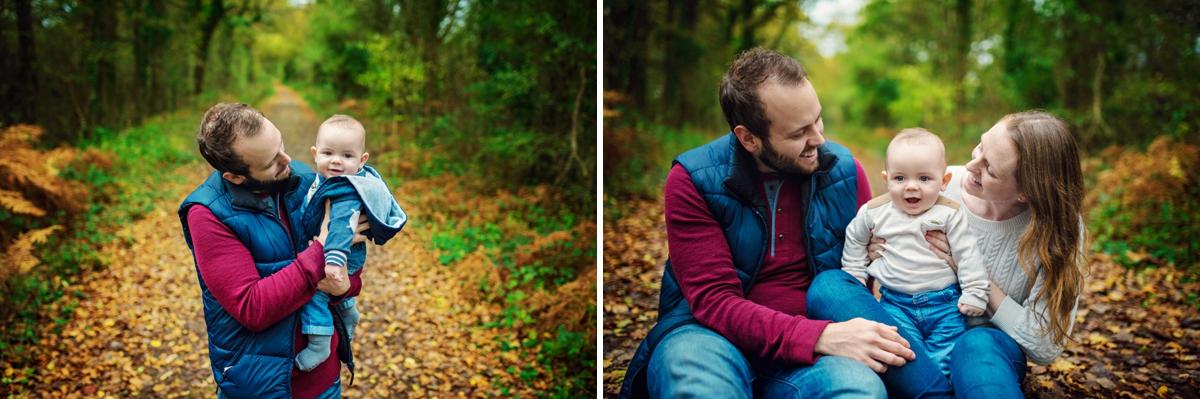 Southampton Family Photographer- Hampshire Family Portraits - Photography by Vicki_0006