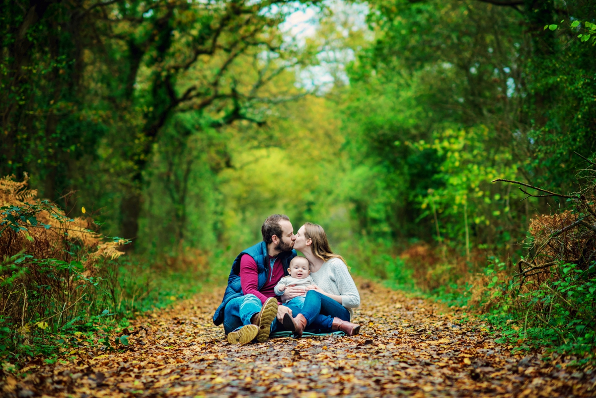 Southampton Family Photographer- Hampshire Family Portraits - Photography by Vicki_0007