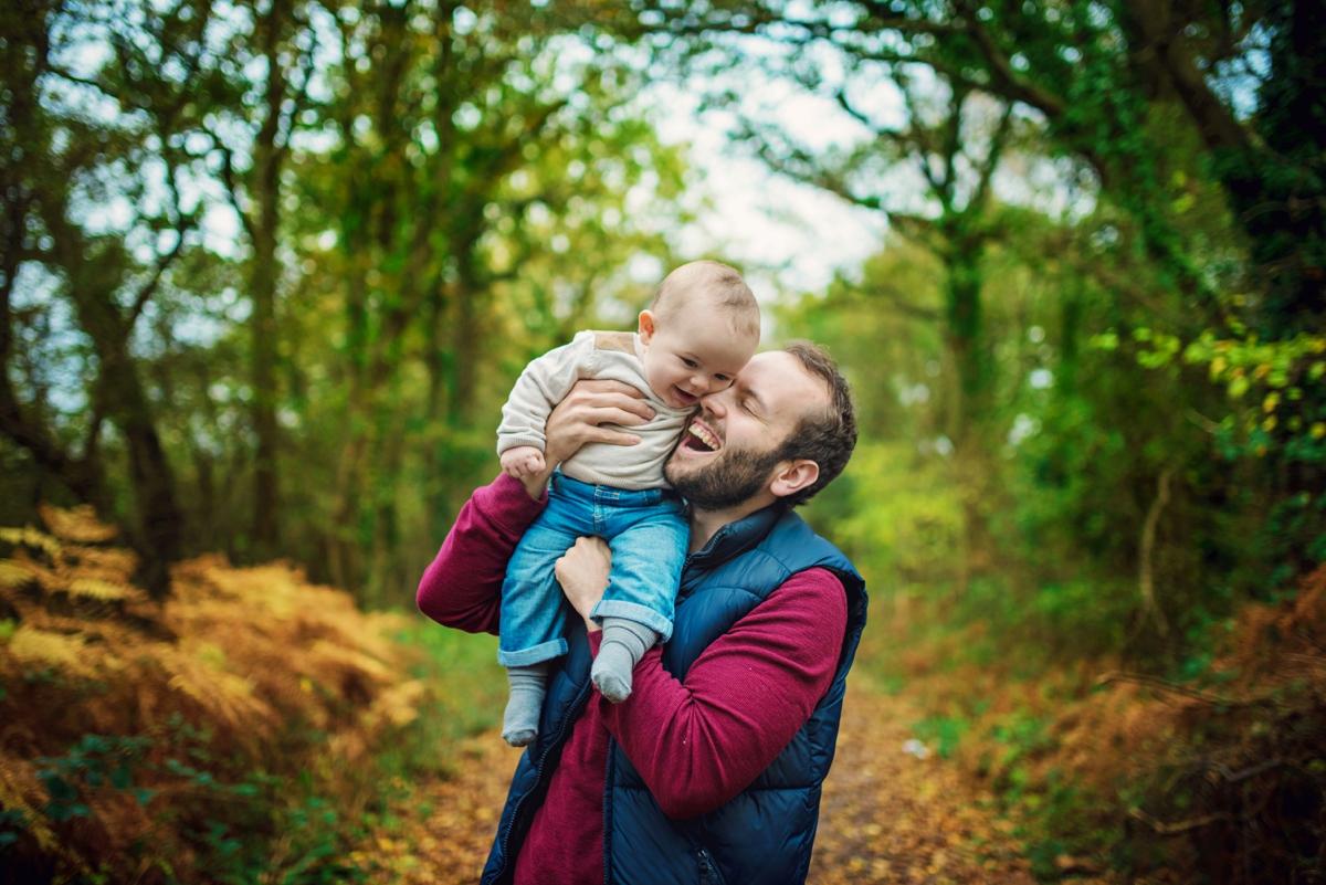 Southampton Family Photographer- Hampshire Family Portraits - Photography by Vicki_0008