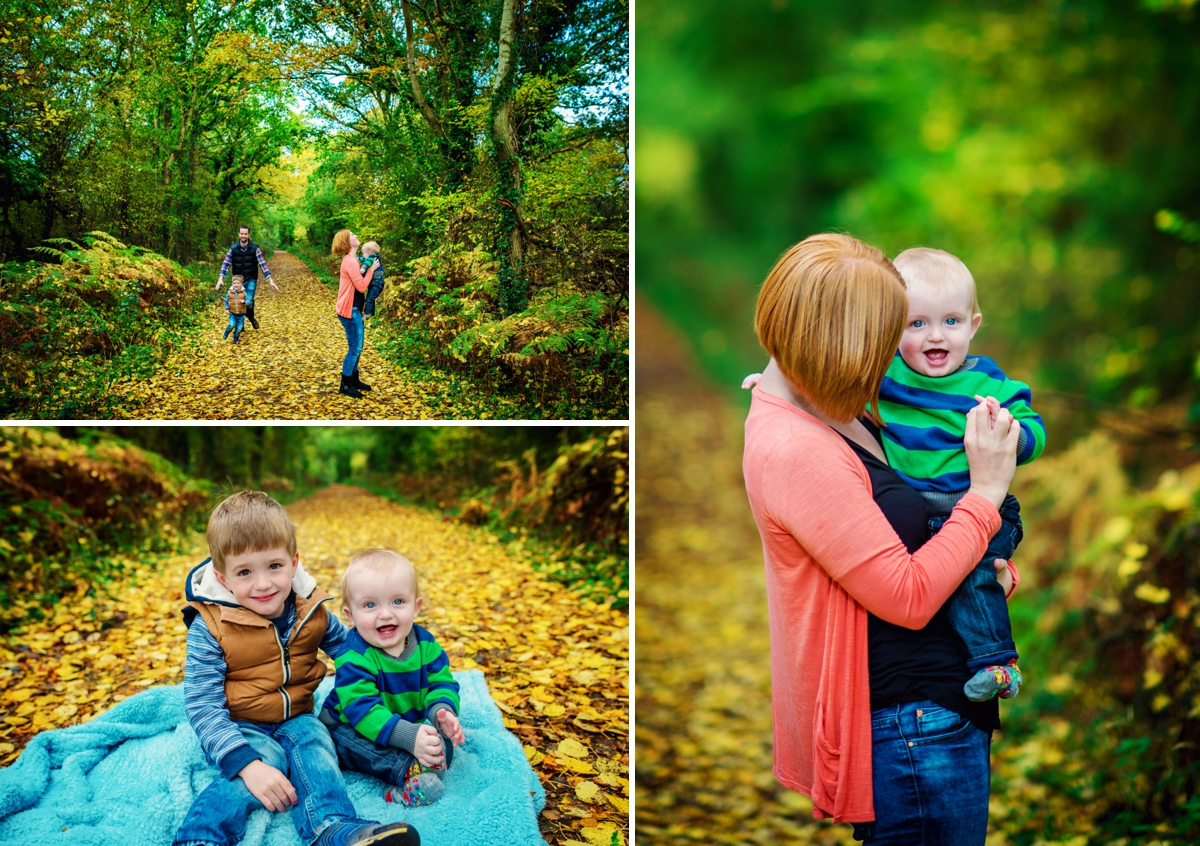 Southampton Family Photography - Hampshire Family Portraits - Photography by Vicki_0010
