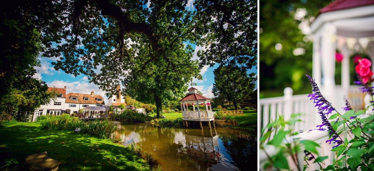 The Sheene Mill Wedding Photographer - Jason & Anna - Photography by Vicki_0001