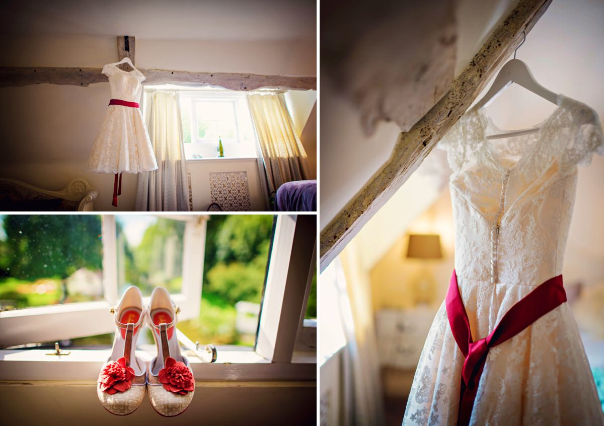 The Sheene Mill Wedding Photographer - Jason & Anna - Photography by Vicki_0004