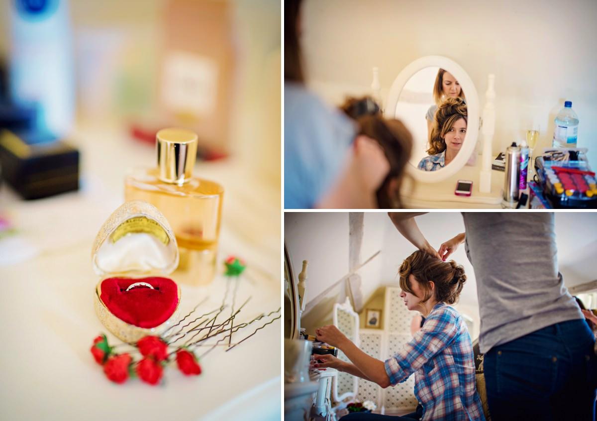The Sheene Mill Wedding Photographer - Jason & Anna - Photography by Vicki_0005