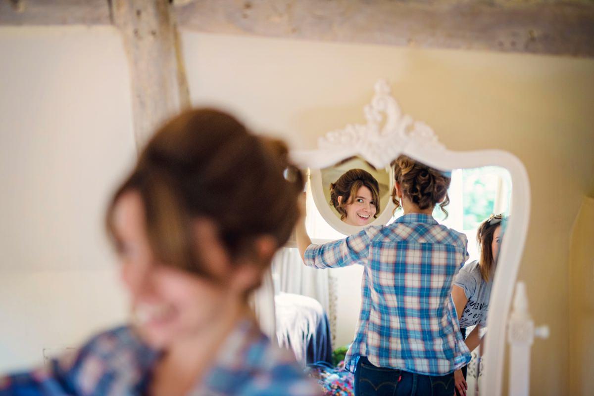 The Sheene Mill Wedding Photographer - Jason & Anna - Photography by Vicki_0006