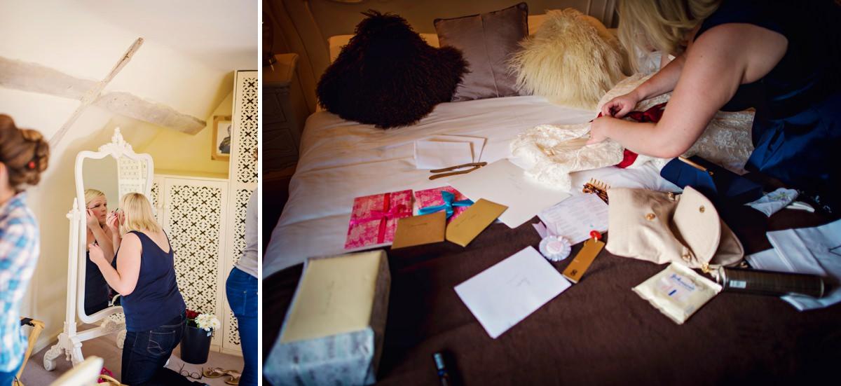 The Sheene Mill Wedding Photographer - Jason & Anna - Photography by Vicki_0008
