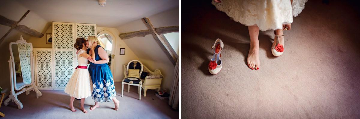 The Sheene Mill Wedding Photographer - Jason & Anna - Photography by Vicki_0011