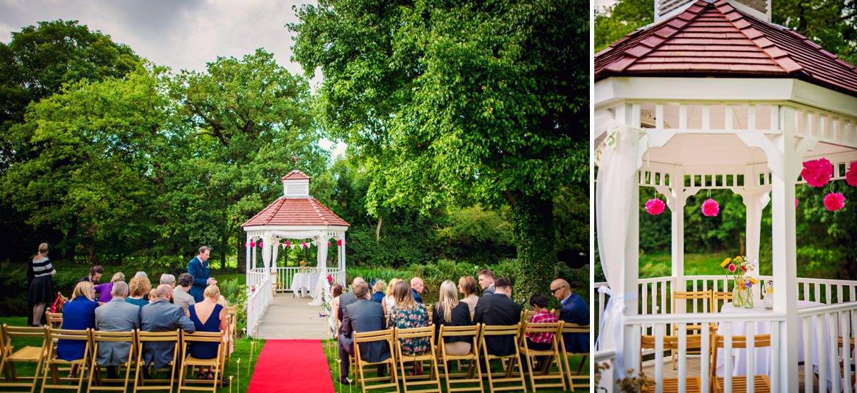 The Sheene Mill Wedding Photographer - Jason & Anna - Photography by Vicki_0013