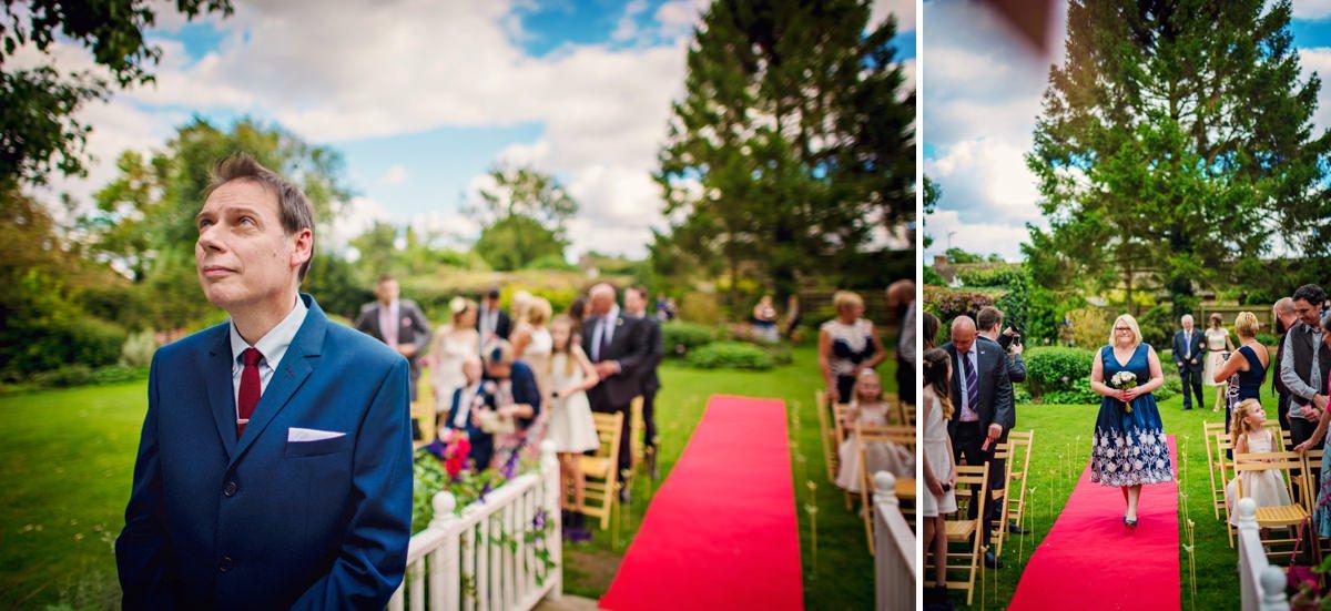 The Sheene Mill Wedding Photographer - Jason & Anna - Photography by Vicki_0014
