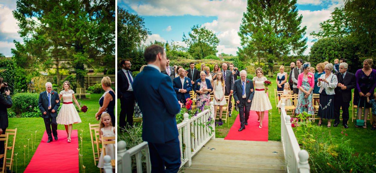 The Sheene Mill Wedding Photographer - Jason & Anna - Photography by Vicki_0015