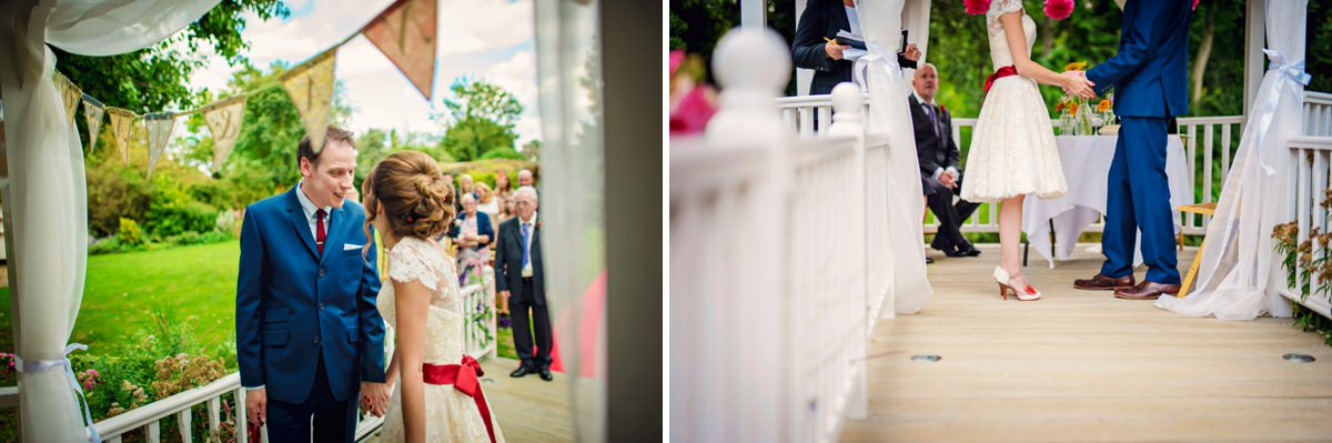 The Sheene Mill Wedding Photographer - Jason & Anna - Photography by Vicki_0016