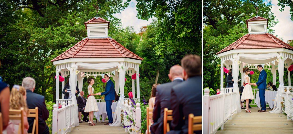 The Sheene Mill Wedding Photographer - Jason & Anna - Photography by Vicki_0017
