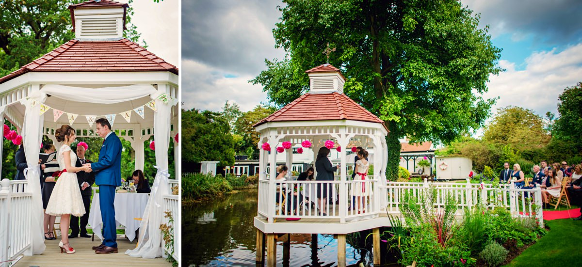 The Sheene Mill Wedding Photographer - Jason & Anna - Photography by Vicki_0018
