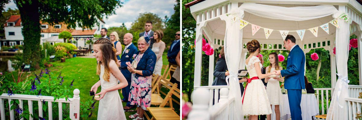 The Sheene Mill Wedding Photographer - Jason & Anna - Photography by Vicki_0019
