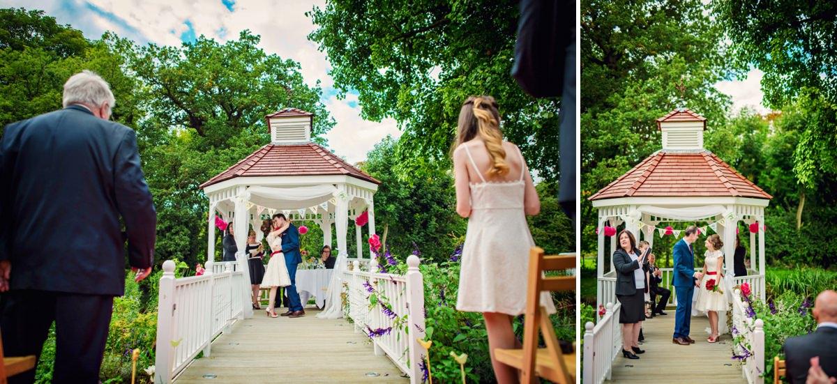 The Sheene Mill Wedding Photographer - Jason & Anna - Photography by Vicki_0021