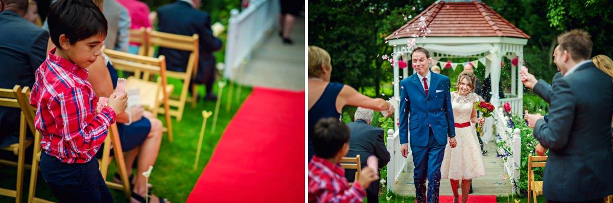 The Sheene Mill Wedding Photographer - Jason & Anna - Photography by Vicki_0022