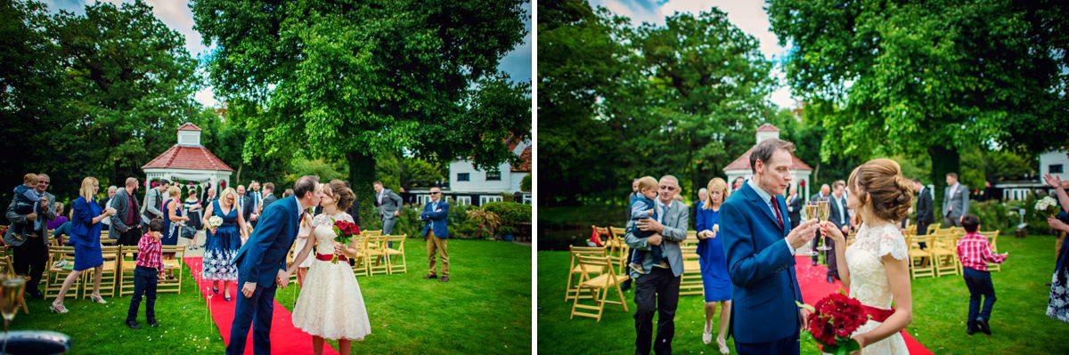 The Sheene Mill Wedding Photographer - Jason & Anna - Photography by Vicki_0023