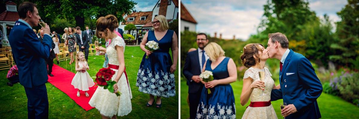 The Sheene Mill Wedding Photographer - Jason & Anna - Photography by Vicki_0024