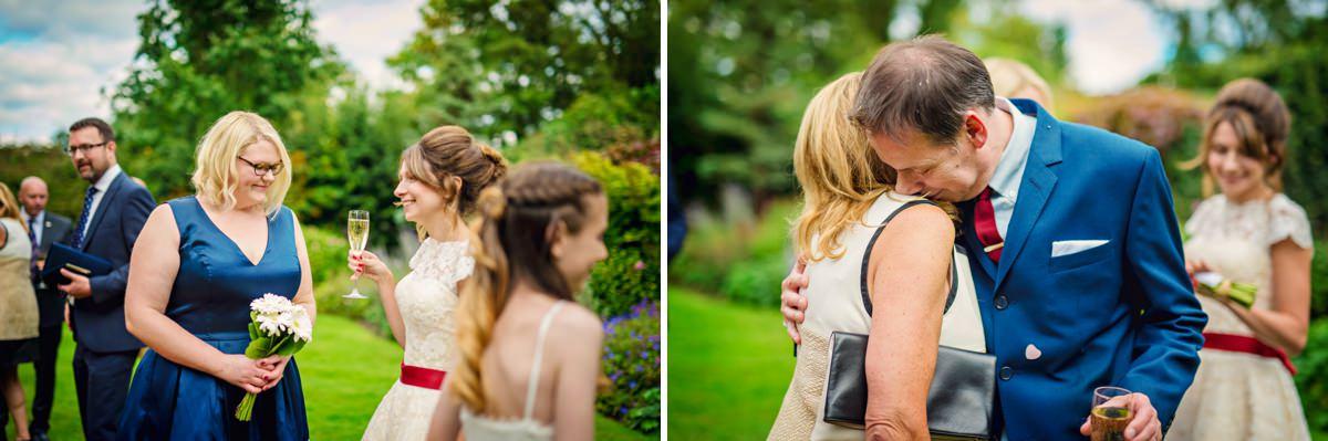 The Sheene Mill Wedding Photographer - Jason & Anna - Photography by Vicki_0025
