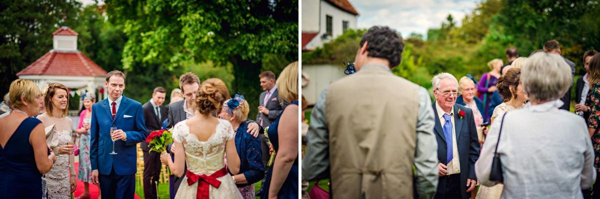 The Sheene Mill Wedding Photographer - Jason & Anna - Photography by Vicki_0026
