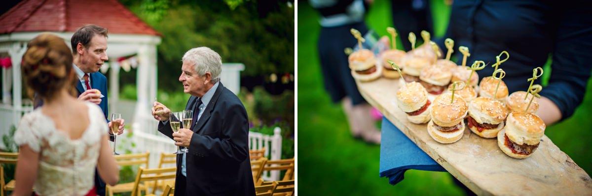 The Sheene Mill Wedding Photographer - Jason & Anna - Photography by Vicki_0027