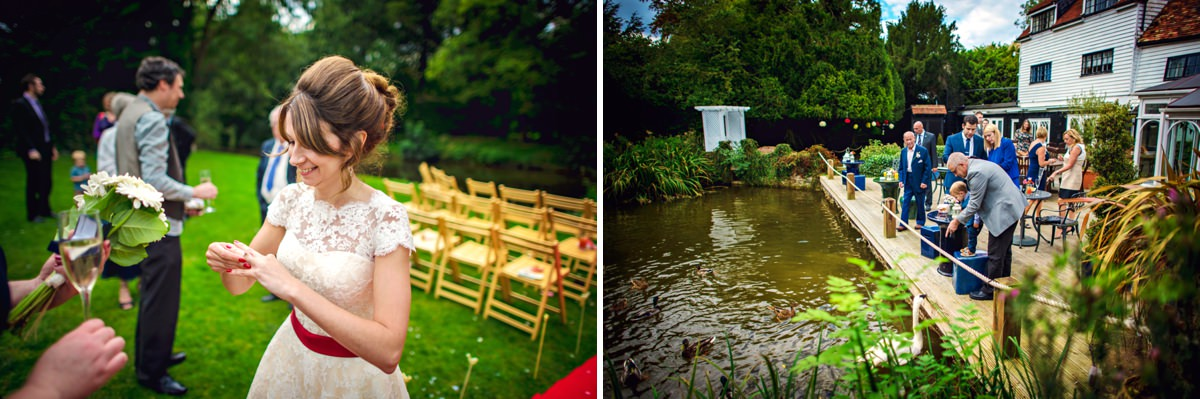 The Sheene Mill Wedding Photographer - Jason & Anna - Photography by Vicki_0028