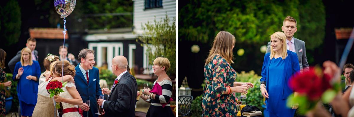 The Sheene Mill Wedding Photographer - Jason & Anna - Photography by Vicki_0030