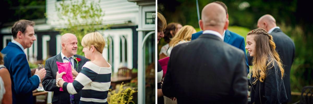 The Sheene Mill Wedding Photographer - Jason & Anna - Photography by Vicki_0031