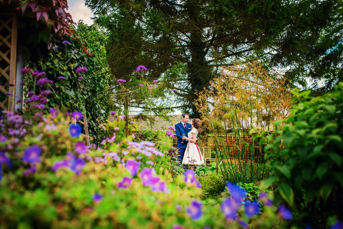 The Sheene Mill Wedding Photographer - Jason & Anna - Photography by Vicki_0033