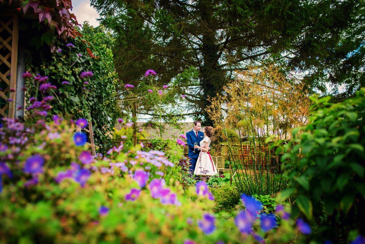 The Sheene Mill Wedding Photographer - Jason & Anna - Photography by Vicki_0033
