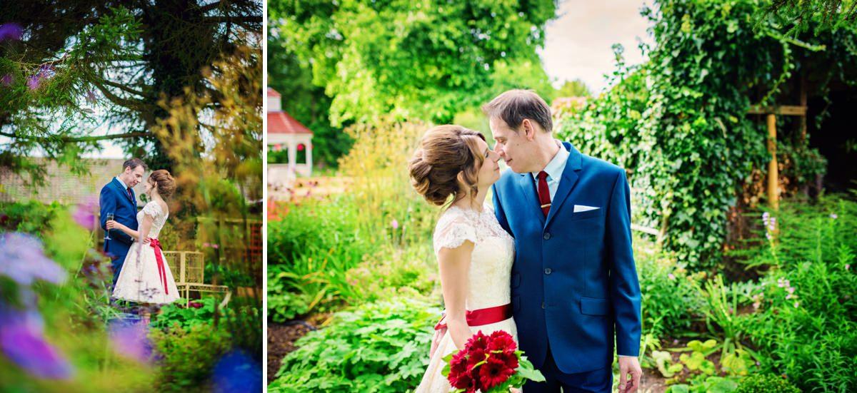 The Sheene Mill Wedding Photographer - Jason & Anna - Photography by Vicki_0034