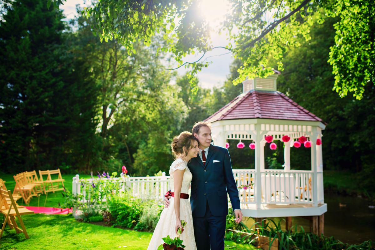 The Sheene Mill Wedding Photographer - Jason & Anna - Photography by Vicki_0035
