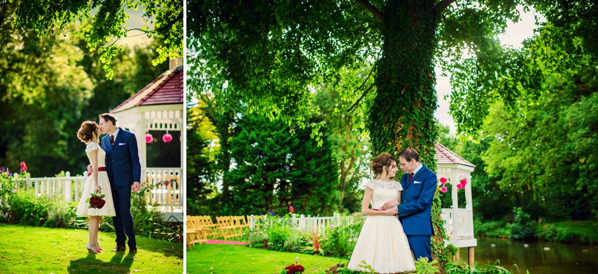 The Sheene Mill Wedding Photographer - Jason & Anna - Photography by Vicki_0036