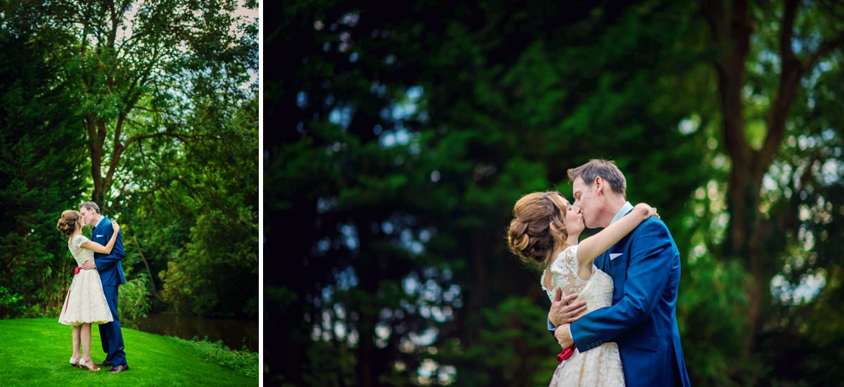 The Sheene Mill Wedding Photographer - Jason & Anna - Photography by Vicki_0037