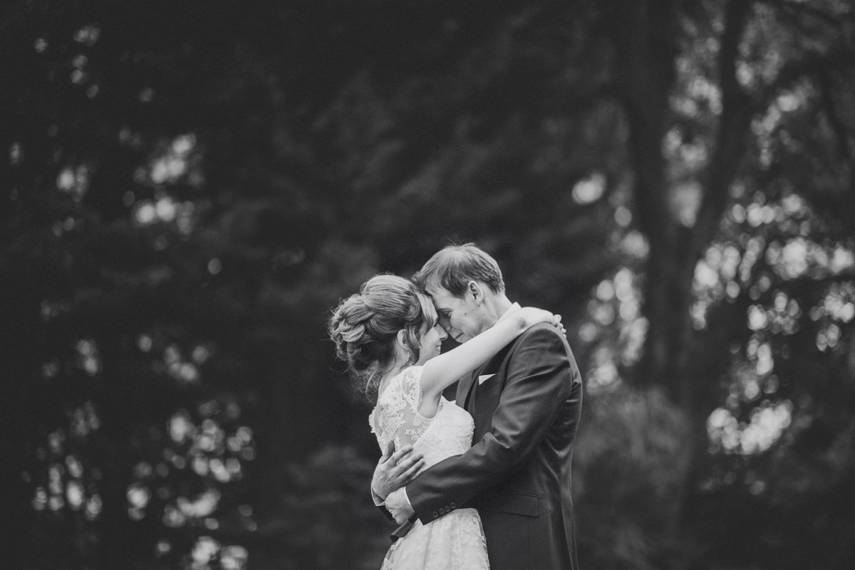 The Sheene Mill Wedding Photographer - Jason & Anna - Photography by Vicki_0038
