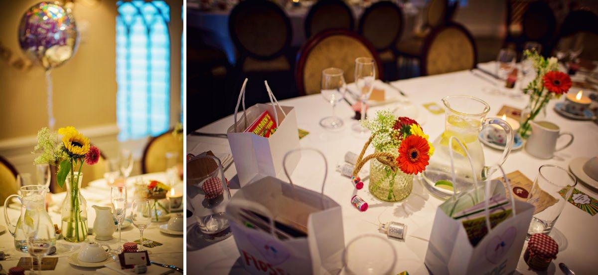 The Sheene Mill Wedding Photographer - Jason & Anna - Photography by Vicki_0040